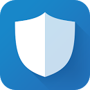 Security Master - Antivirus, VPN, AppLock, Booster APK