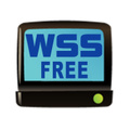 WSS 2.0 World Sports Streams APK