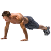 PushUp Assistant