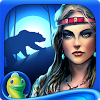 Living Legends: Wrath of the Beast (Full) APK
