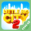 Little Big City 2 Mod and Unlimited Money  Hack Resources (Android/iOS) proof