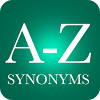 Synonyms Dictionary OFFLINE