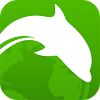 Dolphin - Best Web Browser APK