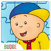 Caillou House of Puzzles APK