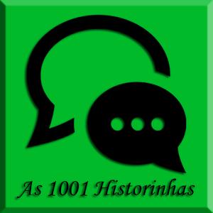 As 1001 Historinhas APK