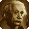 Daily Einstein Quotes