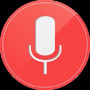 Open Mic+ ل Google Now