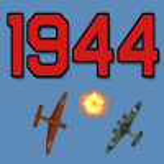 1944 APK