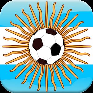 Liga Argentina 2016-2017