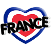 France Flag Wallpapers APK