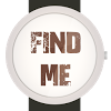 Find My Watch for Android Wear
