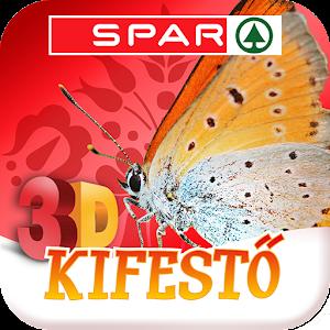 3D Kifesto APK