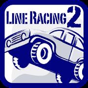 Line Racing 2 APK