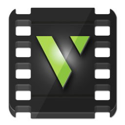 Easy Video Player Codec V5