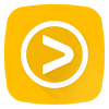 Viu – Movies, Music & TV Shows APK
