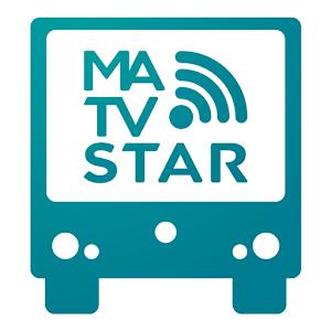 Ma TV Star
