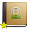 Password Saver - store passwords simple and secure