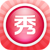 Meitu - Beauty Cam, Photo, Tech magic, ArtBot