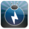 Lightning Bug - Sleep Clock APK