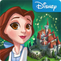 Disney Enchanted Tales APK