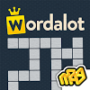 Wordalot - Picture Crossword APK icon