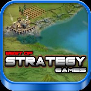 استراتيجية ألعاب