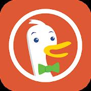 Oppo Tools APK