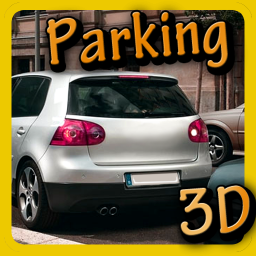 Parking3d  Hack Resources (Android/iOS) proof