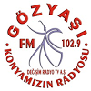 Konya Gözyaşı FM APK