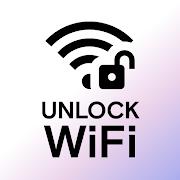 Wifi Password Breaker Free APK