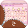 TouchPal Emoji Cute Theme