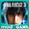 Final Fantasy XV A New Empire Mod and Unlimited Money  Hack Resources (Android/iOS) proof