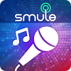 Sing! by Smule APK icon
