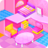 Interior Room Decoration APK
