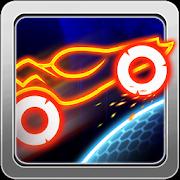 Neon Racing APK
