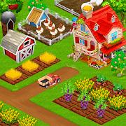 العسل الزراعة Farm