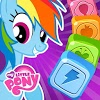 My Little Pony Puzzle Party  Hack Resources (Android/iOS) proof