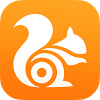 UC Browser - Fast Download Private & Secure APK icon