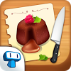 Cookbook Master - المطبخ