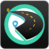 Droop : Car Fast Services
