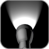 Flashlight Free APK