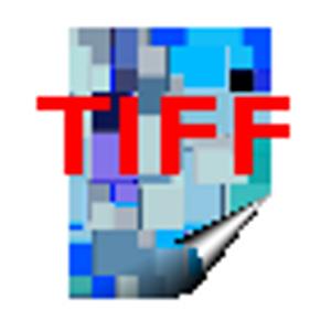 Tiff Image Viewer