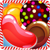 Candy Star Hack - Cheats for Android hack proof