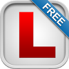 Driving Theory Test UK for Car Drivers Free