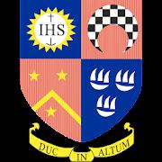 St. Xavier's High School, Fort
