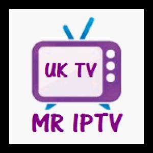 MR IPTV