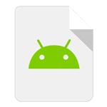Clash of Slots APK