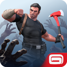 Zombie Anarchy APK