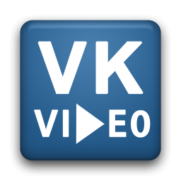 VK Video audio downloader VKVKVideo 3 1 скачать- VK Video audio