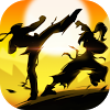 Hero Legend HD APK